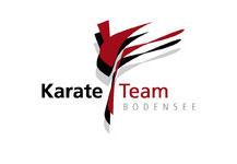 Karate-Team Bodensee e.V.