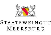 Staatsweingut Meersburg