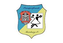 Tanzsportfreunde Meersburg e.V.