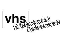 VHS Bodenseekreis