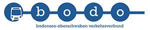 Bodensee Oberschwaben Verkehrsverbund