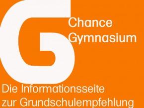 Chance Gymnasium
