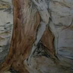 Lena Bartha: Detail der Hauptgrafik