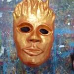 Maskenbau Bild 5