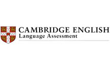 Cambridge Certificate