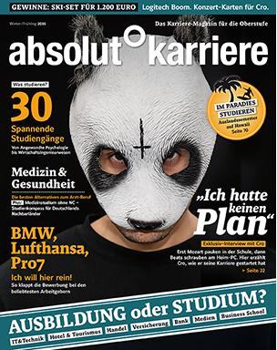302px-Cover-ak20