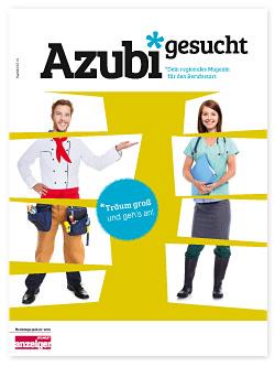 Azubigesucht_Cover_Herbst14_schatten_web