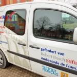 F-Mobil_Auto