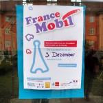 F-Mobil_Plakat