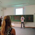 Vortrag2