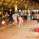Bamboo_Dancing