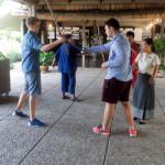 Thai_Martial_Arts
