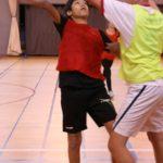 5-10-basketball-turnier