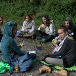 6-10-picknickpause