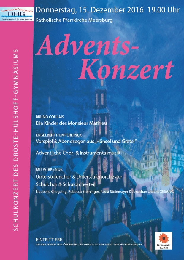 2016-12-15-plakat-adventskonzert