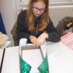 weihnachten-schuhkarton-2016-franka