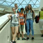 2British Museum