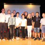podiumsdiskussion_wahl_bund18_01