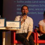 podiumsdiskussion_wahl_bund18_02