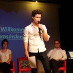 podiumsdiskussion_wahl_bund18_03