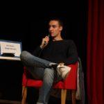 podiumsdiskussion_wahl_bund18_05