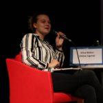 podiumsdiskussion_wahl_bund18_07