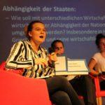 podiumsdiskussion_wahl_bund18_08