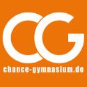www.chance-gymnasium.de