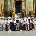 1Grand_Palace_Bangkok