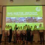3Goethe-Institut