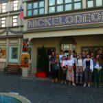 6Filmmuseum