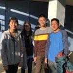 ThaisHier-2018-10-05-bodenseewasserversorgung-2
