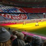 4FC_Bayern_Stadion_HP