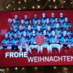 5FC Bayern_HP