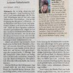 2019-02-21_SÜDKURIER Bericht 2 zu Anne