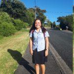 Amelie_Neuseeland_13