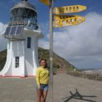 Amelie_Neuseeland_15