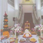 ThaiVortrag_09