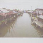 ThaiVortrag_14