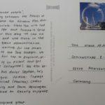 b_To Van's postcard to 10abg