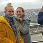 j_On London Eye