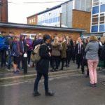 p_Sponne School Towcester