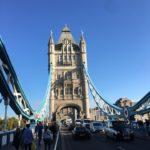t_Tower Bridge