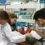 a_Chemieunterricht
