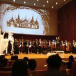 g_Prince Mahidol Hall