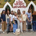 k_Siam Niramit_15.1.20