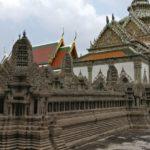 o_Angkor Wat Modell_14.1.20