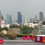 s_Blick auf Bangkok_14.1.20