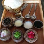 v_thailändisches Dessert
