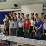 w_Thaiunterricht